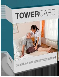 towercare-box